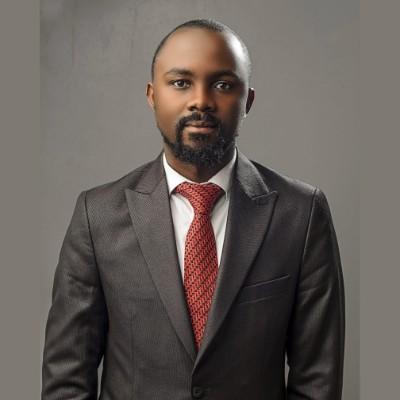 Matsiko Godwin Muhwezi